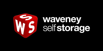 Waveney Self Storage